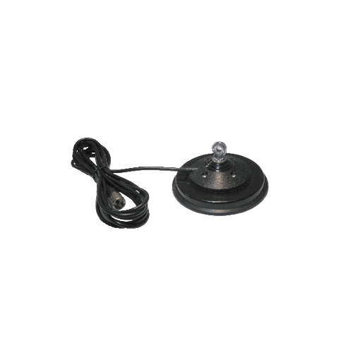 PM-125_Magnetic_Mount
